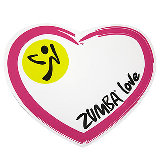My zumba love story sister fitness one of our favorite parts of this crazy fitness ministry is the opportunity to be in community with each other we love getting to know you encouraging you stopboris Images