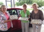 Great Give Story: Beth, Bailey,Kathy
