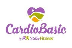 CardioBasic-Logo