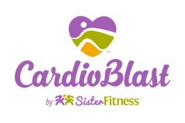 CardioBlast-Logo