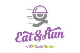 EatNRun-Logo